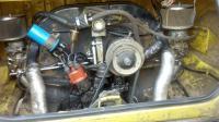 Thing motor