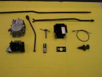 5MT Install Kit