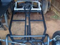 type 3 brakes