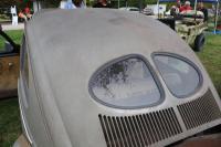 Cincinnati Volkswagen Porache Reunion 2013