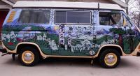 Paintedbus