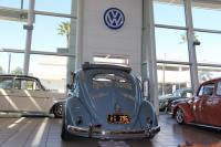 Glendale VW Show