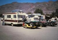 More 70's Baja Memories