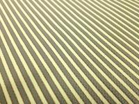 NOS '64 74 Blue Cord Pattern Material