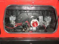Thing Engine