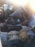 Engine a go-go!
