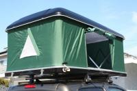 Roof top Tent - New