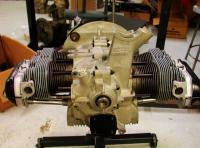 1952 25hp for Mike N.