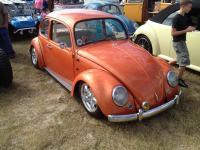 Florida Bug Jam 2013