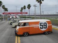 HSR races Daytona 11/2013