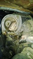 Engine Crap
