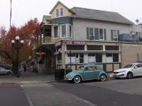 Nagle's at Ocean Grove