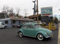 Jody's Seafood in Neptune, NJ