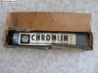 Chromlin Polish