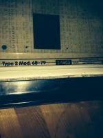 Baywindow roof microfiche