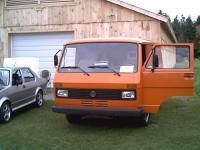 LT 35 1987