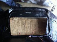 67 ManxClone Wiring Loom