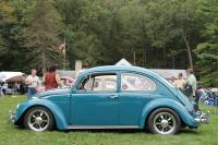 '67 Beetle @ All Aircooled Gathering