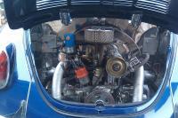 1971 beetle