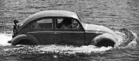"The ""Boatswagen"" from Australia"