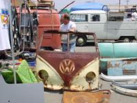~gabvwkey~ 1965 Double cab story