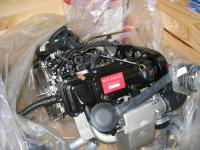 Tiico crate engine 1
