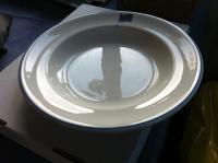 BD Plate