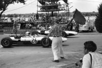 Ponca City Grand Prix