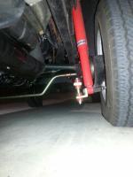vw bus rear sway bar