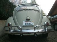 '60 Flint Grey L440