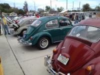 '66 models