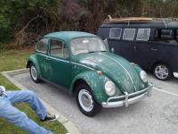 '66 model