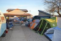 BBB2014 Camping