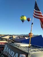 Havafew Balloons