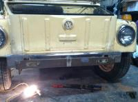Thing Repairs