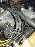 56kombi & plugs