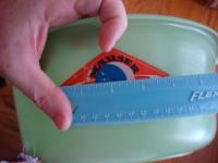 Details documented Westfalia era Mauser Bowl