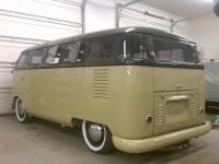 59 15 window custom