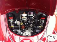 Autotechnik Express motor