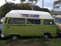 '77 bus