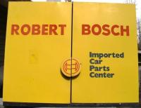 Bosch Cabinet