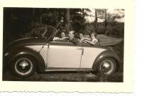 51 Cabriolet