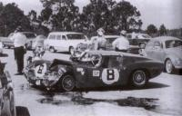 sebring 1965