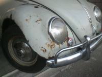Porsche hubcaps