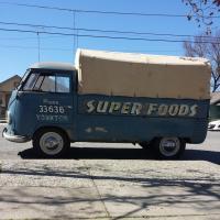 53 super foods!