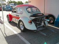 Drag Day Irwindale March 16, 2014