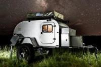 dream trailer
