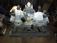 VW Type 3 engine rebuild (number 2)