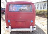 64 bus