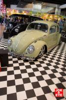 Seen at last VolksWorld Show